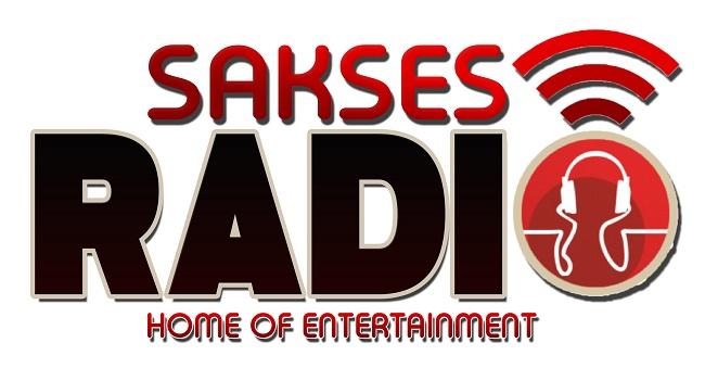 Sakses Radio logo