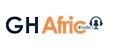 Gh Afric Radio 1 logo