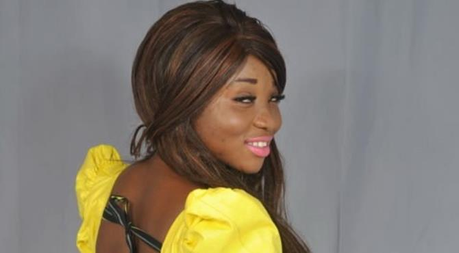 Gifty won the sketch task
