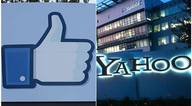 Facebook's upcoming share sale could value the company to be worth as much as $100bn (£64bn)