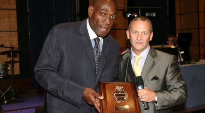 Frank Bruno credit - BBBofC Southern Area Council