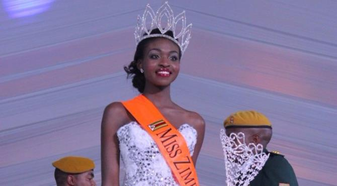 Miss Zimbabwe Another Scandal Over Alleged Nude Photos-1807