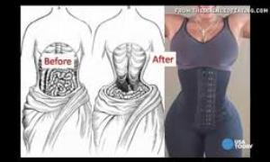 436f1a0ccf9 Reasons Why Waist Trainer Is Not Good For You