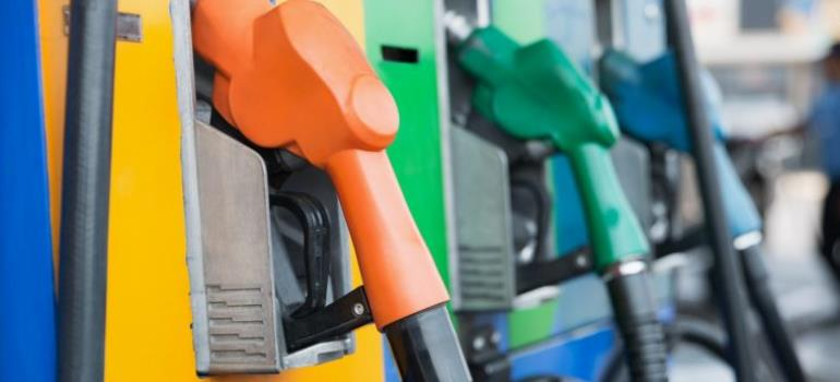 Fuel Prices To Go Up Again