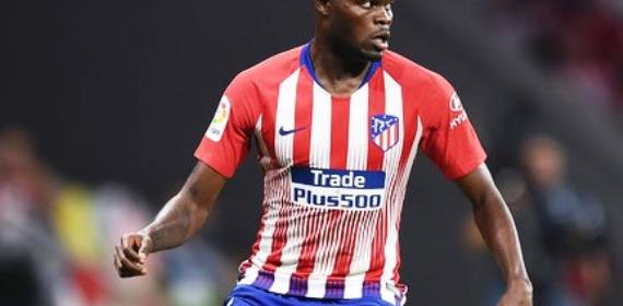 Arsenal Plotting To Trigger Thomas Partey's £70m Release Clause