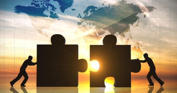 Bayport, CFC Savings & Loans Resch Merger