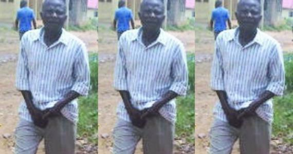 After Collecting N500,000, Native Doctor Jailed for Failing to Make 'Love Portion' Medicine for Client