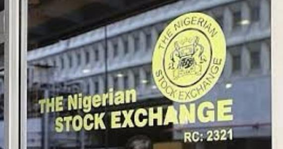 GSE And NSE Emerge The Most Performing Stock Markets In Africa