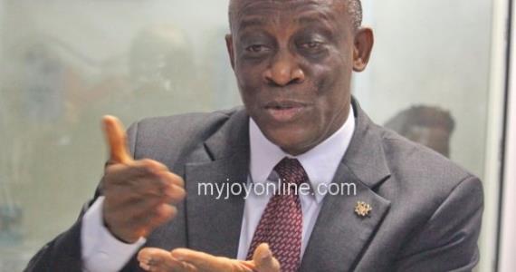 Business Analysis: Retirement Of 2007 Sovereign Bond -Lessons For Ghana