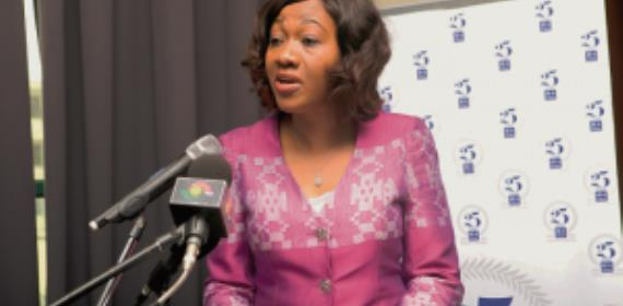 EC defers 2nd phase of limited voters' registration to 2019