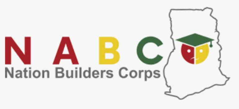 NABCO Beneficiaries Laud Government For Offering Them Temporary Employment