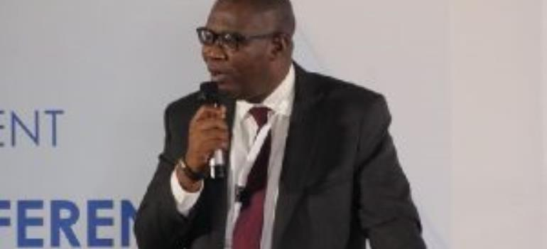Caution to fronting companies to desist from bad practice or face the law – Petroleum Commission