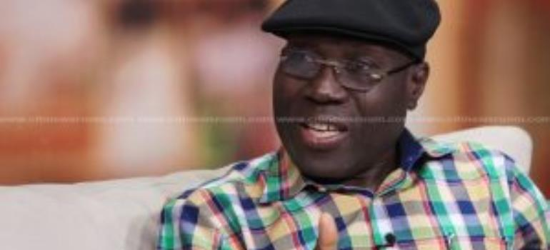 NABCO is a propaganda tool for NPP to meet its' supporters needs – Inusah Fuseini