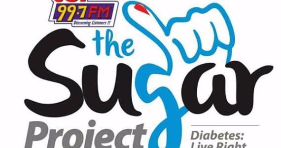 Ghana Diabetes Association Does Not Own Joy FM Sugar Project