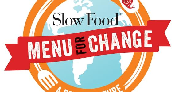 Chefs All Over The World Join The Cook Up A Better Future Challenge