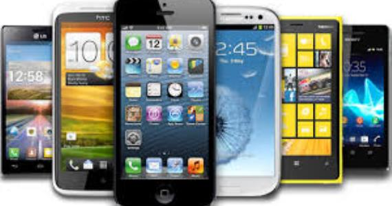 Amazing Ways By Which Smartphone Competition Has Changed The World