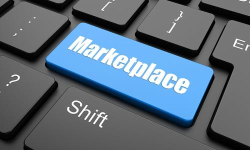 Image result for Choosing The Right Online Marketplace For Your Business