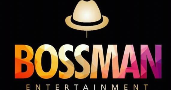 Bossman Entertaiment to ease the plight of upcoming artists