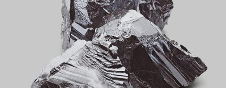 Another Natural Resource Lithium Discovered In Ghana