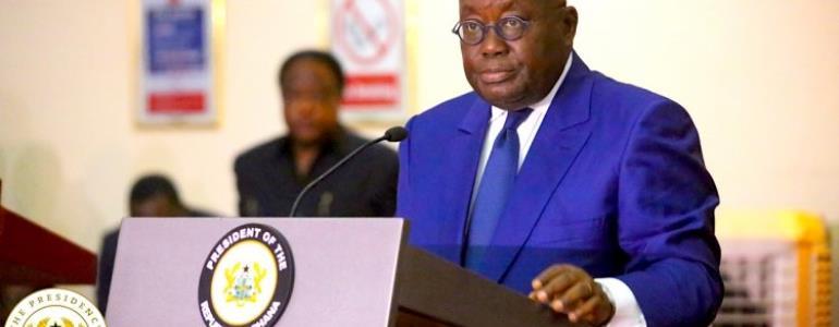 'Abolish' Presidential Media Encounter; It Is 'Useless' – Prof. Gyampo