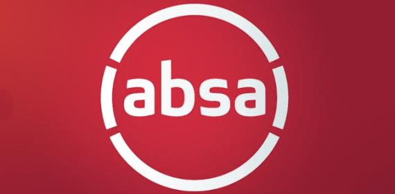 Societe Generale Bank Sells South African Unit to ABSA