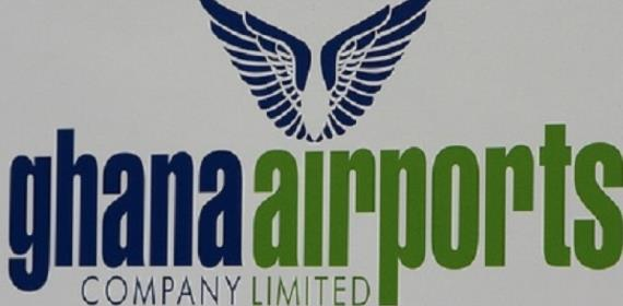 Ghana Airport Company Effect Changes After MD Dismissal