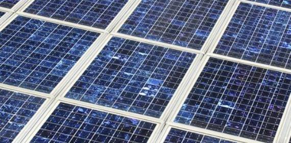 Solar Energy: Desert Solar Projects to Connect 250million People in Africa