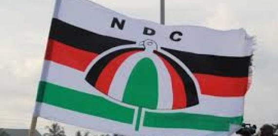 NDC: A House Engulfed In Confusion And Chaos