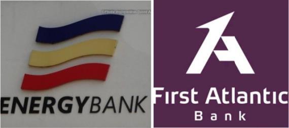 First Atlantic Bank Briefs Bank Of Ghana On Merger Plans