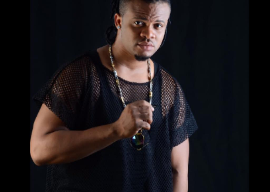 Afro Pop Star X2Seven Nominated For 2016 Nigeria Music Video