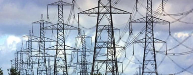 Ghana Currently Needs $600m For100% Electricity Coverage