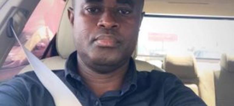 NDC Race: I'm Not Been Favoured - Mahama