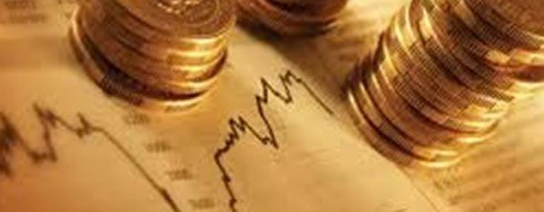 Ghana Is 7th On Africa's Financial Markets Index