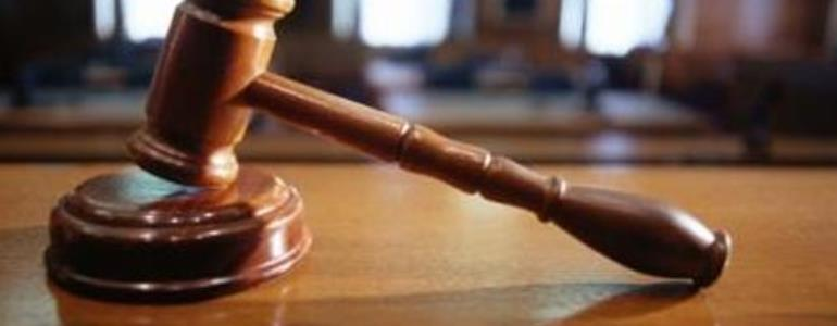 Vice Chancellor Of UEW, Finance Officer Found Guilty Of Fraud