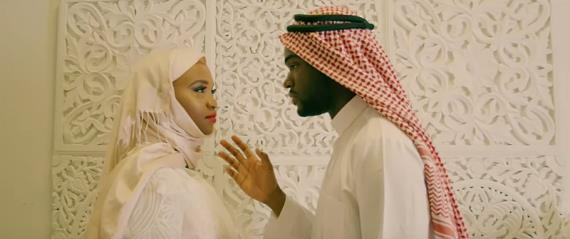 Pauli B Drops Official Music Video For Her Love Song (FOR YOU)