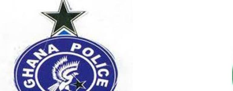Under-age Drivers To Be Arrested