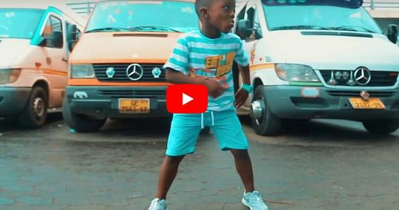 M3dal Releases Music Video for