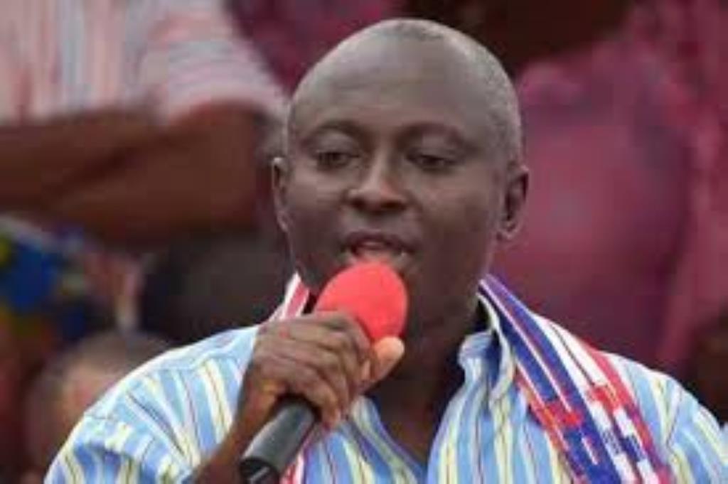 Owuraku amofa wife sexual dysfunction