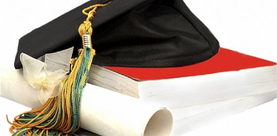 Ghana Embassy In Italy Cannot Help Stranded Students