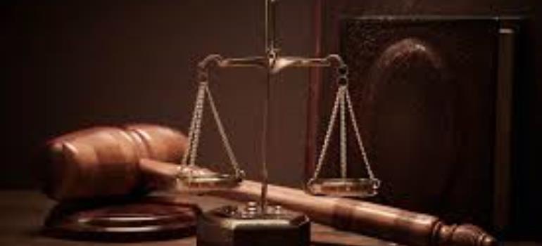 Court Frees Akwasi Nyantakyi
