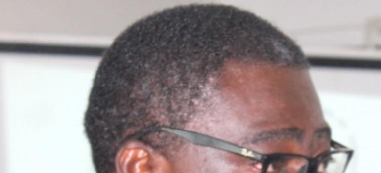 Rev. Opuni Asks NPP, NDC To Disband Vigilante Groups