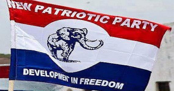 Court Injuncts Tema East NPP Primaries