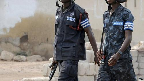 Kumasi: Sad! Midwife Found Dead In Her Room