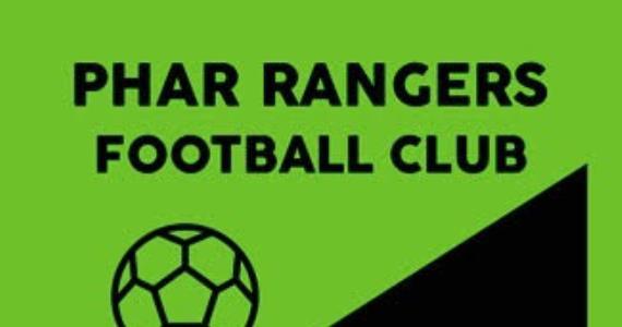 Another Massive Legal Showdown To Hit Ghana football As Phar Rangers Prepare For CAS
