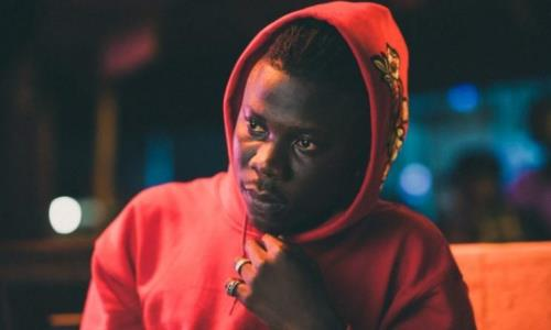 """Stonebwoy Narrates In Details How His """"Zylofon Attack"""" All Happened"""