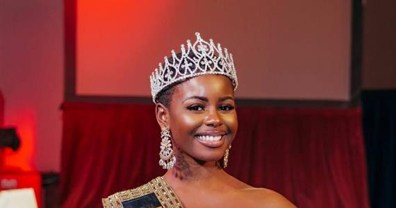 Miss Ghana UK 2017 To Meet Tertiary Students In Accra