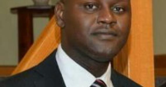 NPP External Branches Clamouring For Prince Sefah As The Next Director Of International Affairs