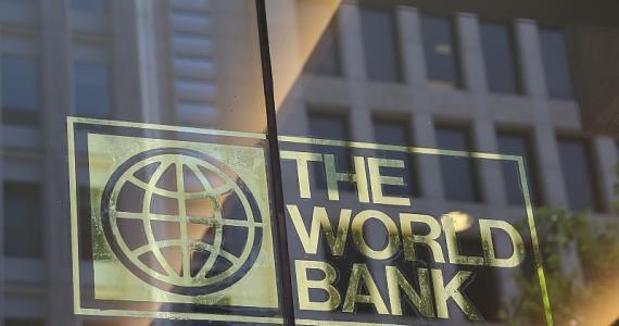 World Bank Warns Against Looming Crisis