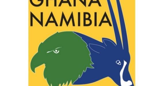 Ghana-Namibia Friendship Association Salutes Namibia
