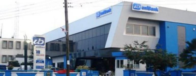 Bank Of Ghana To Probe UniBank Management